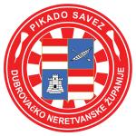 Pikado savez Dubrovačko-Neretvanske županije